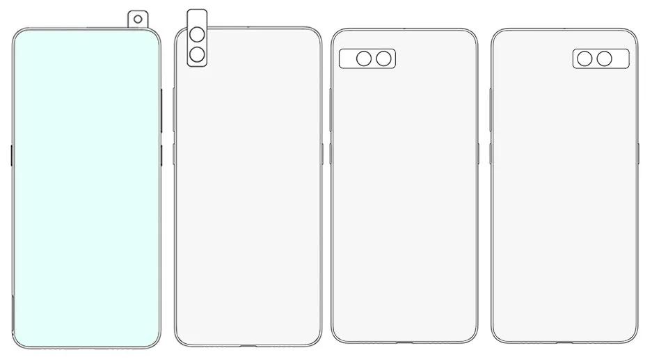 Xiaomi prepara un nuevo smartphone con una cámara que te sorprenderá. Noticias Xiaomi Adictos