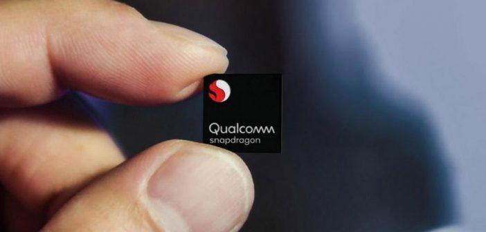 El próximo buque insignia de Xiaomi será aún más caro y la culpa de ello será el Snapdragon 875. Noticias Xiaomi Adictos