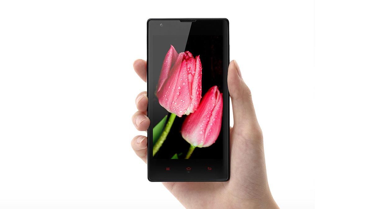 Así era el Redmi 1, el primer smartphone lanzado por Xiaomi bajo la marca Redmi. Noticias Xiaomi Adictos