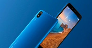 El Redmi 7A comienza a recibir Android 10 mientras otros Xiaomi siguen con MIUI 10 y Android 9. Noticias Xiaomi Adictos