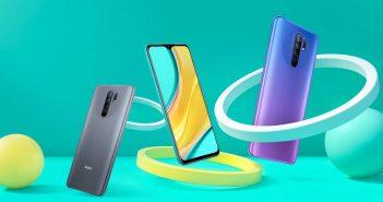 Comprar Redmi 9 mejor precio desde amazon españa. Noticias Xiaomi Adictos