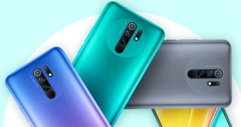 Aún sin presentarse ya puedes comprar el Redmi 9 Global a un precio de escándalo. noticias Xiaomi Adictos