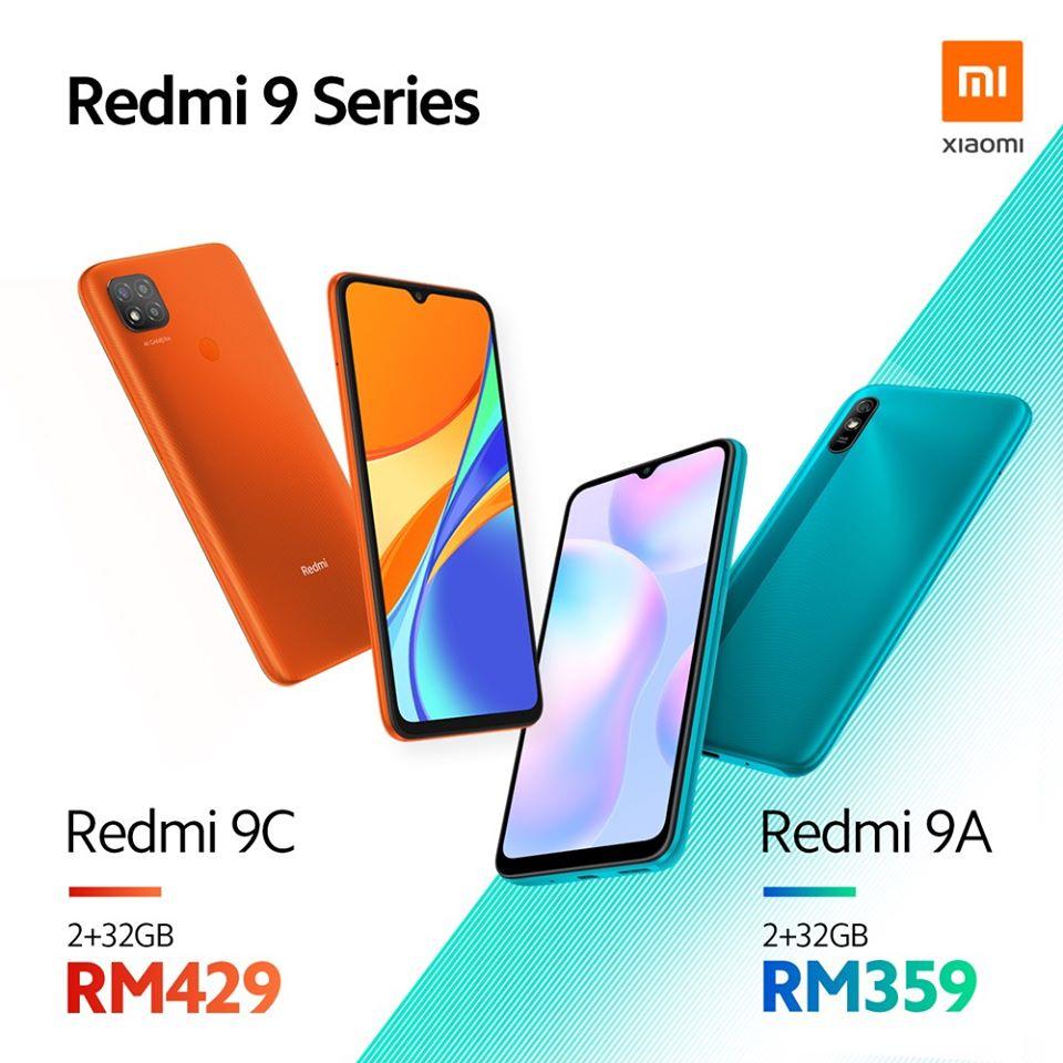 Xiaomi Redmi 9C, características, especificaciones y precio. Noticias Xiaomi Adictos