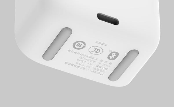 Xiaomi Xiaoai Portable Speaker. XIaomi News