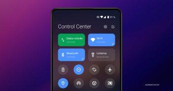 Descargar instalar centro control miui 12 en xiaomi miui 11. Noticias Xiaomi Adictos