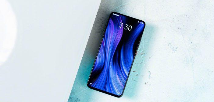 El primer Xiaomi con pantalla AMOLED a 120Hz llegaría bajo la Serie Redmi K. noticias Xiaomi Adictos