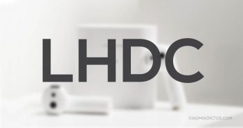 Qué es el códec LHDC y que dispositivos Xiaomi cuentan con soporte. Noticias Xiaomi Adictos