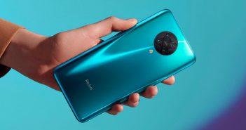 DxOMark ya tiene listo el análisis de la cámara del Xiaomi Redmi K30 Pro Zoom Edition. Noticias Xiaomi Adictos