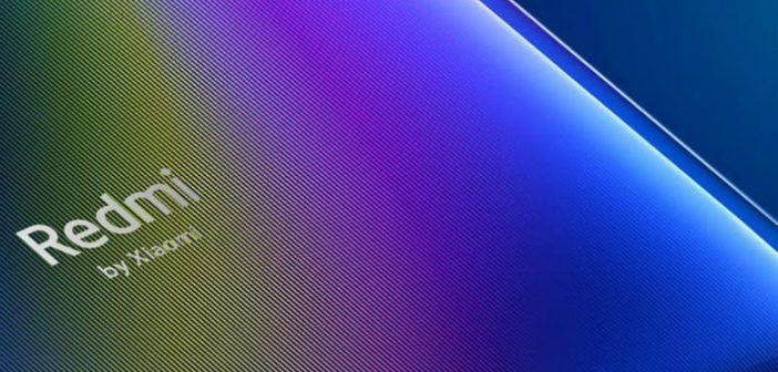 El CEO de Redmi nos muestra por primera vez el que podría ser el Redmi K30 Ultra. Noticias Xiaomi Adictos
