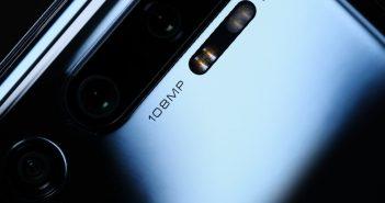 Dos nuevos Xiaomi con cámaras de 64MP y 108MP están apunto de hacer su debut en el mercado. Noticias Xiaomi Adictos