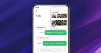Ventanas flotantes, una de las mejores novedades que MIUI 12 traerá a tu Xiaomi. Noticias Xiaomi Adictos
