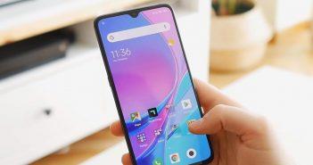 Xiaomi introduce un nuevo modo en MIUI 12 que facilita el uso con una sola mano. Noticias Xiaomi Adictos