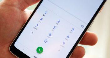 Activar VoLTE Xiaomi, Redmi o POCO de movistar, vodafone 4G. Noticias Xiaomi Adictos