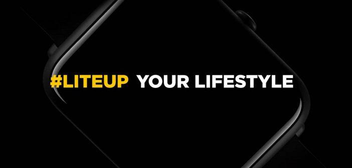 Amazfit Bip S Lite, una variante aún más recortada pero a mejor precio. Noticias Xiaomi Adictos