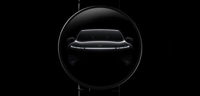 Los relojes Amazfit serán capaces de funcionar a modo de llave para ciertos vehículos. Noticias Xiaomi Adictos