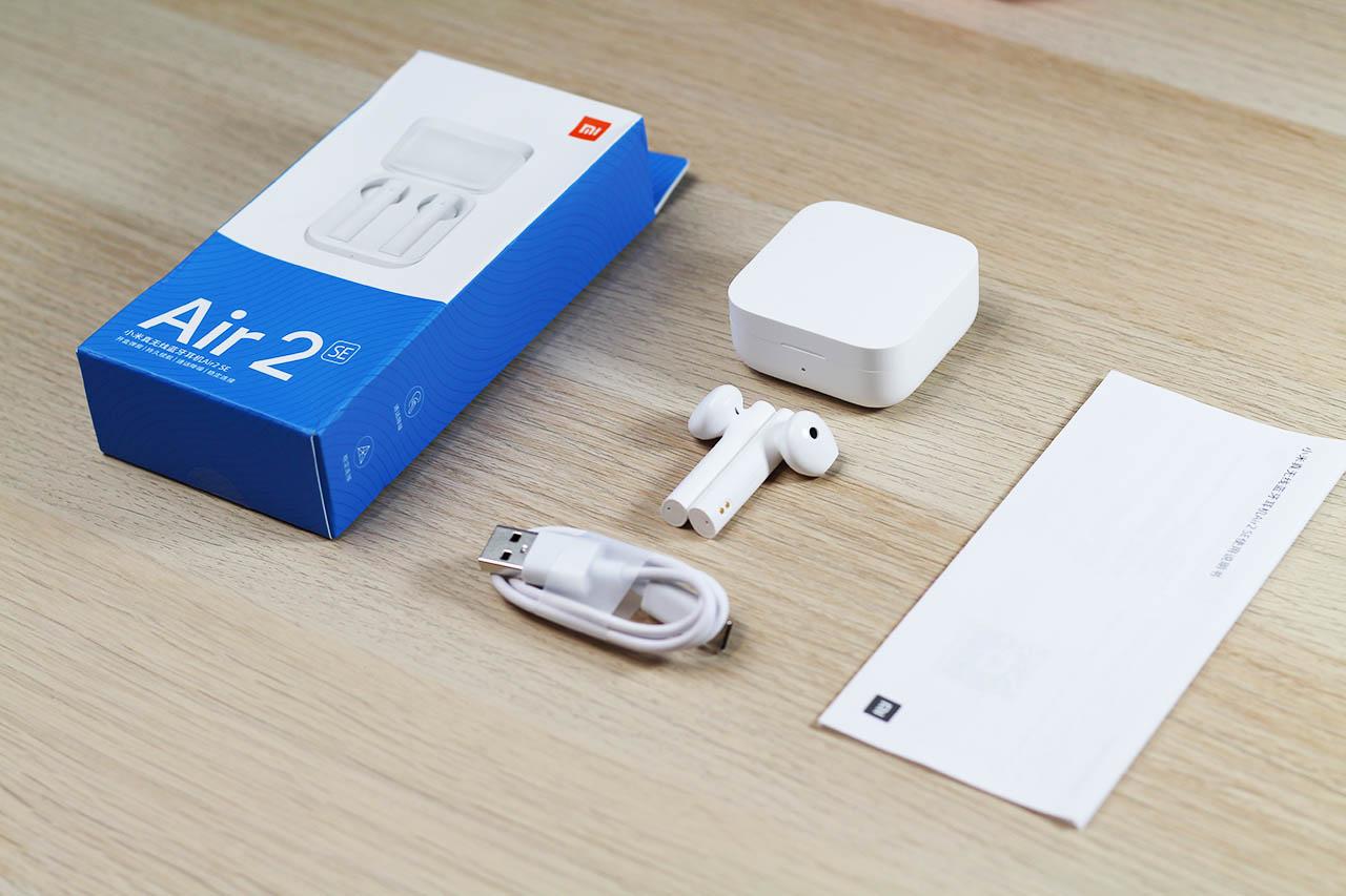 We Tested The Xiaomi Mi True Wireless Earphones 2 Basic A Quality Price Wireless Headphones Xiaomist