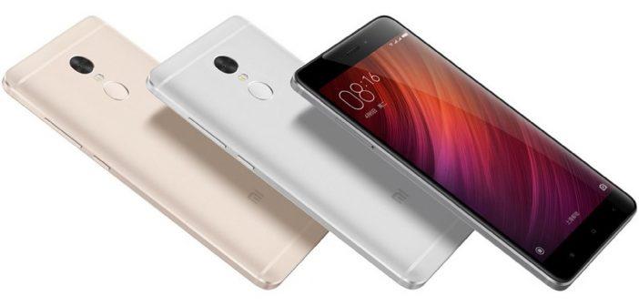 Android 10 llega al Redmi Note 4 gracias a la ROM Pixel Experience. Noticias Xiaomi Adictos