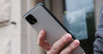 Back Tap, una nueva funcionalidad de MIUI 12 que cambiará la forma de usar nuestro smartphone. Noticias Xiaomi Adictos