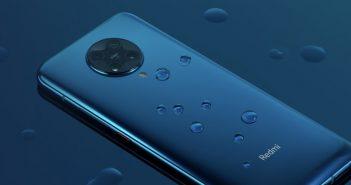 El próximo buque insignia de Xiaomi traerá consigo certificación IP68