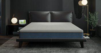 Xiaomi pone a la venta un colchón capaz de modificar su dureza según tu cansancio. Noticias Xiaomi Adictos