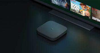 Consigue el Xiaomi Mi TV Box S por solo 39 euros gracias a esta oferta. Noticias Xiaomi Adictos