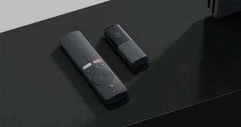 El nuevo Xiaomi Mi TV Stick ya está a la venta en Amazon desde 39,99 euros. Noticias Xiaomi Adictos