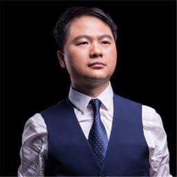 Xiaomi continúa ampliando plantilla con grandes talentos y ficha al ex CEO de ZTE. Noticias Xiaomi Adictos