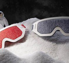 Xiaomi pone a la venta unas gafas de grafeno capaces de mejorar nuestro sueño y descanso
