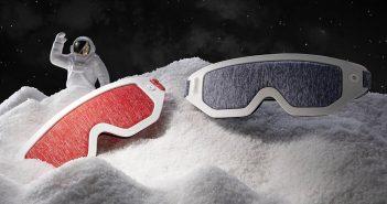 Xiaomi pone a la venta unas gafas de grafeno capaces de mejorar nuestro sueño y descanso. Noticias Xiaomi Adictos