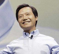 Así ha sido el discurso de Lei Jun para la celebración del 10º Aniversario de Xiaomi