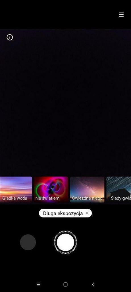 Xiaomi añade el modo astrofotografía de Google a la cámara de sus smartphones. Noticias Xiaomi Adictos