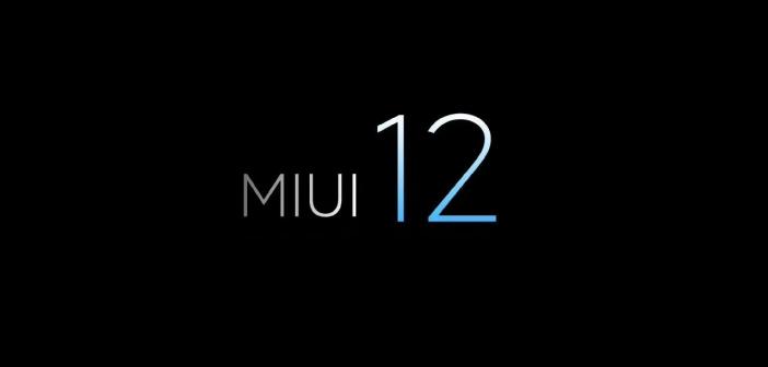 Estos son todos los Xiaomi que ya han recibido MIUI 12 Global: descarga e instala la actualización tu mismo. Noticias Xiaomi Adictos