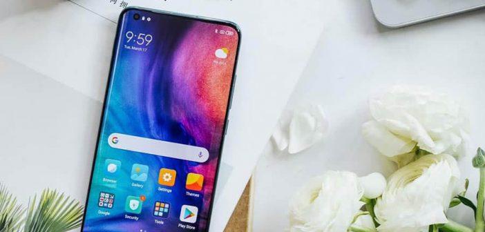 Cuatro ajustes ocultos de tu Xiaomi que deberías de conocer. Noticias Xiaomi Adictos