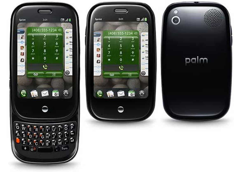 Esta era el móvil favorito del fundador de Xiaomi antes de fundar la marca. Noticias Xiaomi Adictos