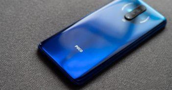 Un nuevo POCO estaría a punto de hacer su debut en el mercado Global. Noticias Xiaomi Adictos