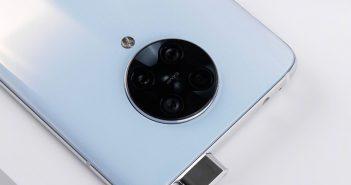 DxOMark analiza el Redmi K30 Pro Zoom Edition otorgándole la 10ª posición. Noticias Xiaomi Adictos
