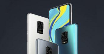 La gama media de Xiaomi arrasa en el nuevo ranking de AnTuTu. Noticias Xiaomi Adictos