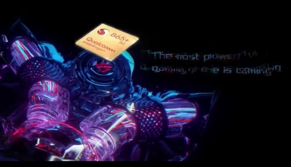 Snapdragon 865 Plus a punto de presentarse Noticias Xiaomi Adictos
