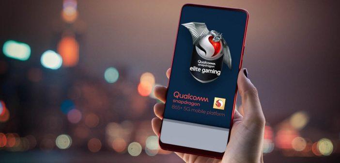 El nuevo Snapdragon 865+ es oficial: así es el procesador que daría vida al Xiaomi Mi 10 Ultra. Noticias Xiaomi Adictos