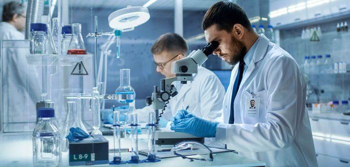 Xiaomi se convierte en el partner tecnológico de un proyector de lucha contra el cáncer de piel. Noticias Xiaomi Adictos