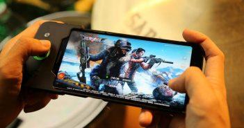 Xiaomi mejora su modo Game Turbo permitiendo exprimir la potencia gráfica del procesador. Noticias Xiaomi Adictos