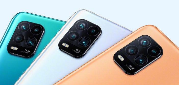 Snapdragon 865+, 48MP y carga rápida de 100W: así será el próximo Xiaomi. Noticias Xiaomi Adictos