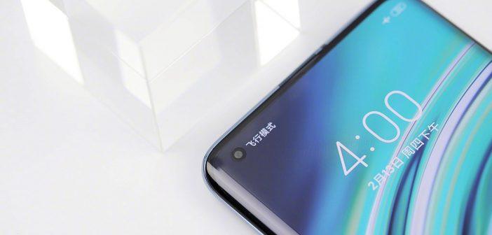 DxOMark analiza la cámara selfie del Xiaomi Mi 10 Pro que termina decepcionando. Noticias Xiaomi Adictos