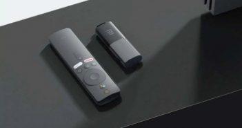Xiaomi Mi TV Stick, un nuevo vídeo nos muestra su interfaz y funcionamiento. noticias Xiaomi Adictos