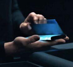 Xiaomi prepara un nuevo dispositivo que cambiará tu concepto de smartphone