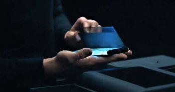 Xiaomi prepara un nuevo dispositivo que cambiará tu concepto de smartphone. Noticias Xiaomi Adictos