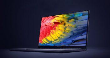 Xiaomi presentará un nuevo RedmiBook 16 este 8 de julio junto a lo último de Intel. Noticias Xiaomi Adictos