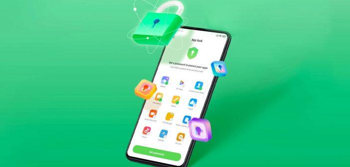 La aplicación Seguridad de Xiaomi llega a la Google Play mejorando su actualización. Noticias Xiaomi Adictos