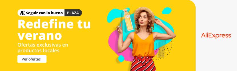 """Arranca el """"Seguir con lo bueno"""" de AliExpress: ofertas Xiaomi, cupones descuento y más. Noticias Xiaomi Adictos"""