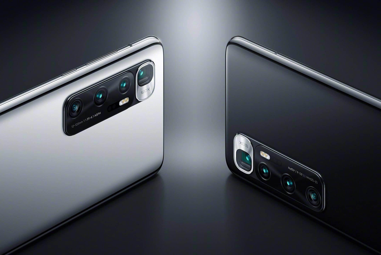 Con un diseño prácticamente igual al del Xiaomi Mi 10 Pro, este nuevo buque insignia de Xiaomi incorpora una pantalla AMOLED de 6.67 pulgadas con cámara selfie de tipo perforada. Eso si, este nuevo panel es capaz de alcanzar los 120Hz a diferencia de los 90Hz del resto de la familia Mi 10 y cuenta con una profundidad de color de 10 bit.